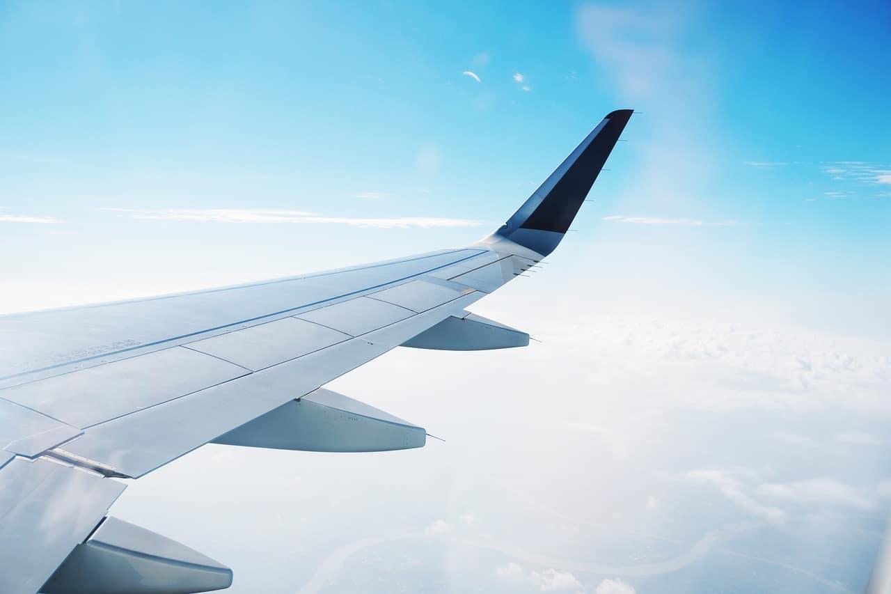 Best Travel Tips Header Image