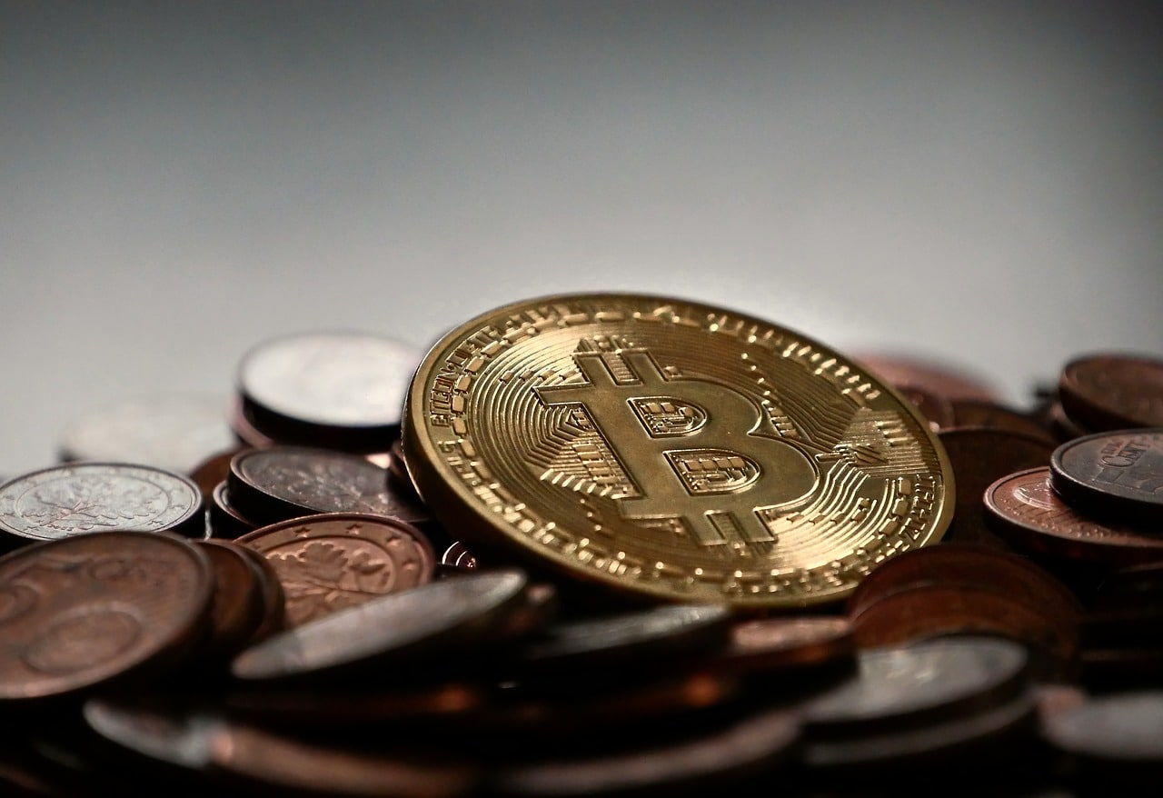 Bitcoin ATM Map Article Image