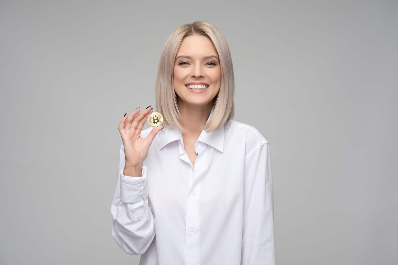 Bitcoin Sample Size Header Image