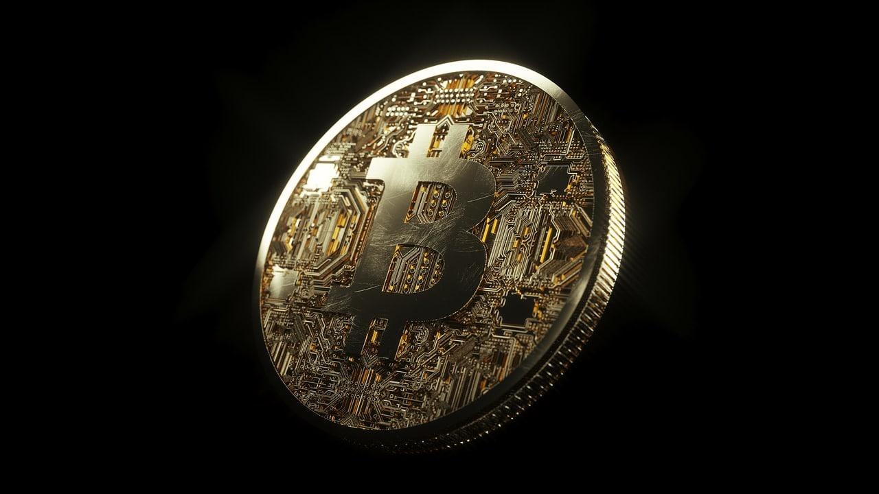 The Intrinsic Value Of Bitcoin – An Analysis