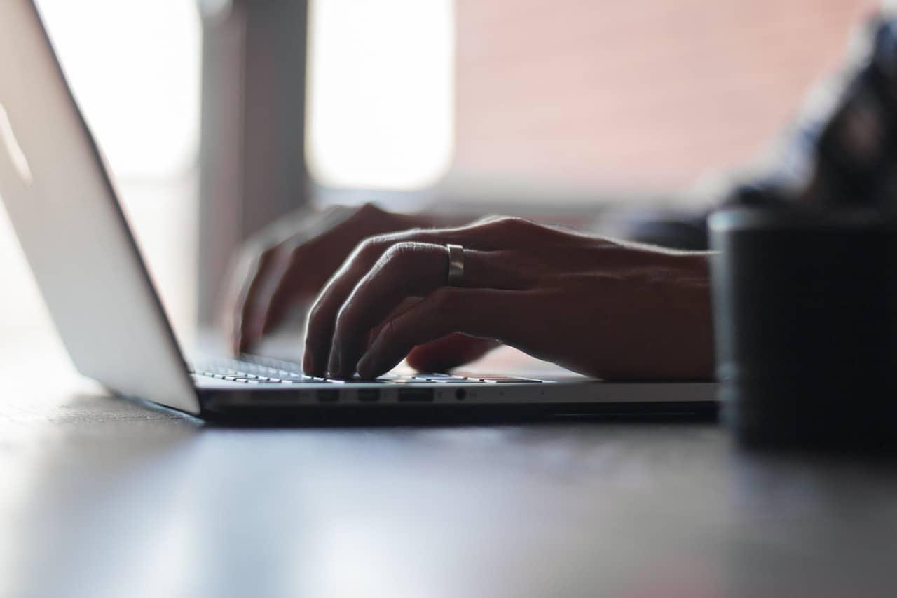Cisco WebEx Work Article Image