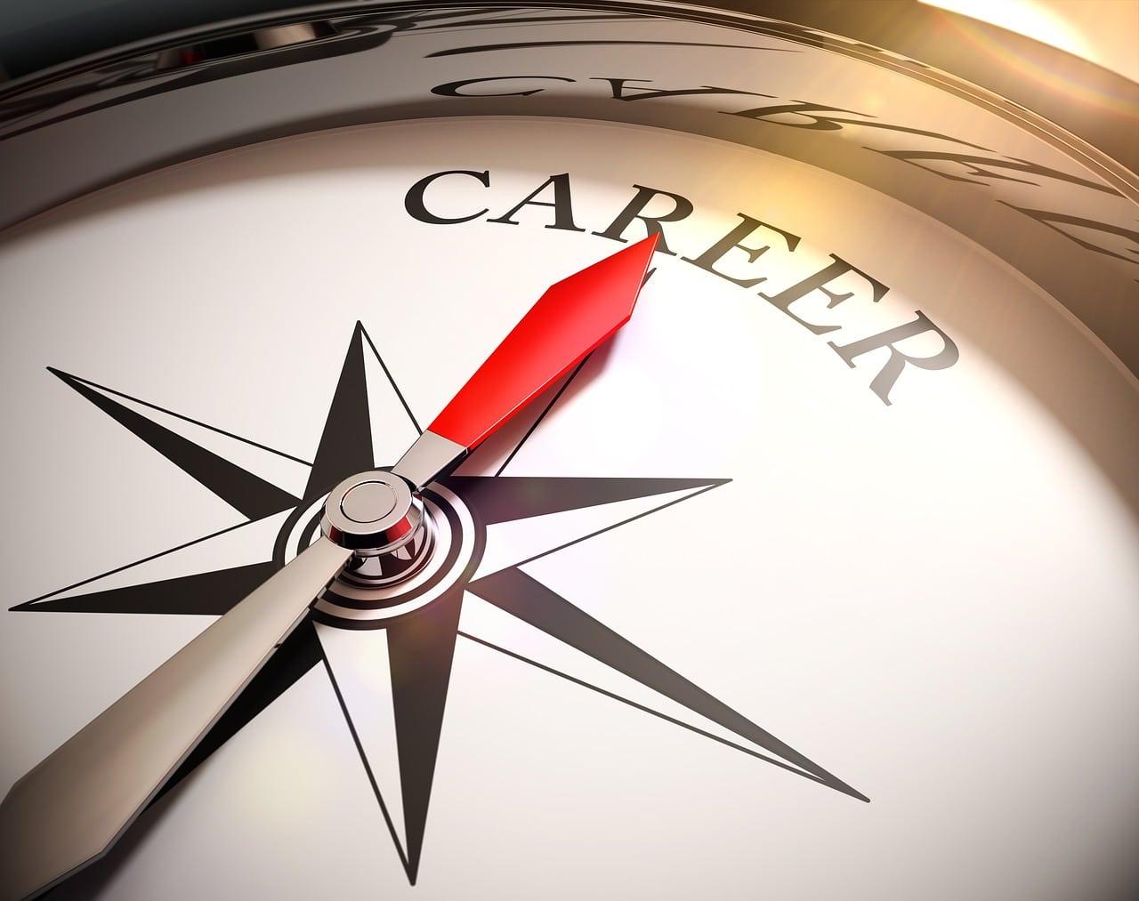 Employment Retention Business Header Image