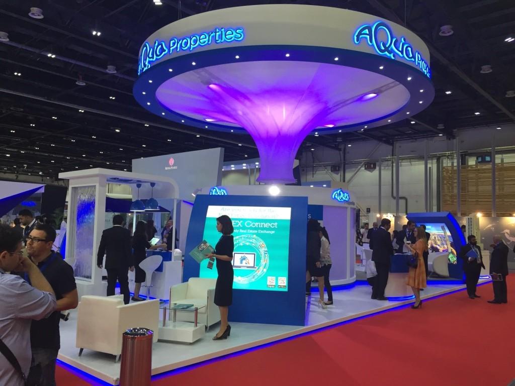 Exhibition Stands Dubai Article Image