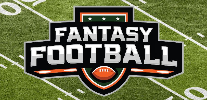 Fantasy Football Tips Header Image