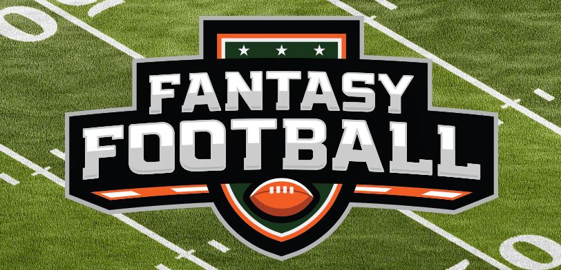 Fantasy Football Tips Header Image