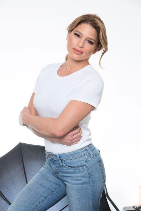 Female Entrepreneurship Barriers Article Image