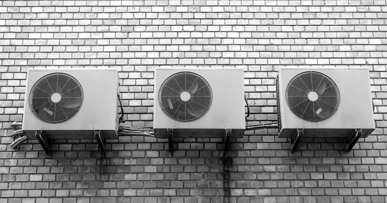 HVAC Money Tips Header Image
