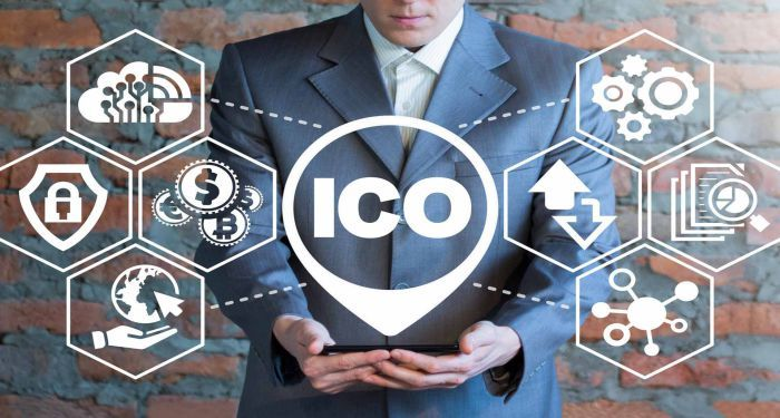 Tips To Avoid The Pitfalls That Cause ICOs To Fail