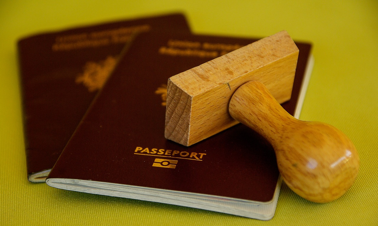 Immigration Lawyer Tips Article Image