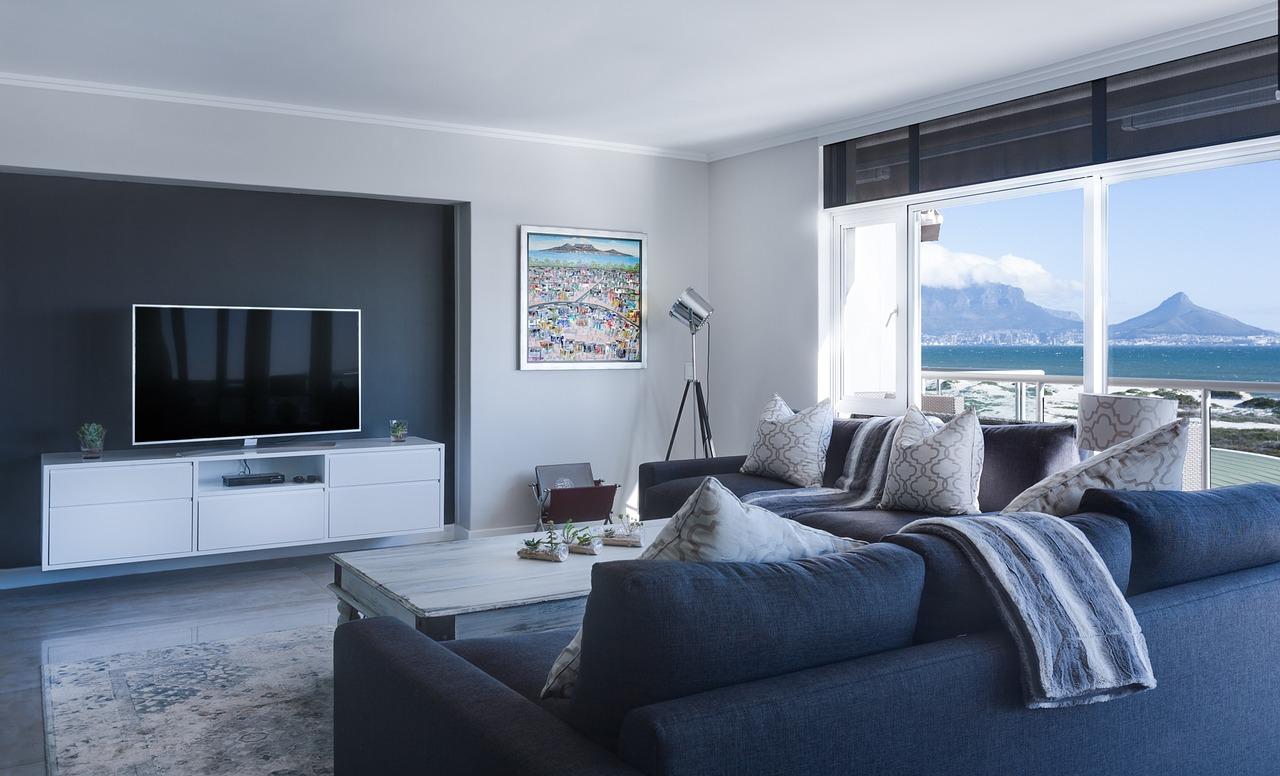 Lounge Suite Tips Header Image