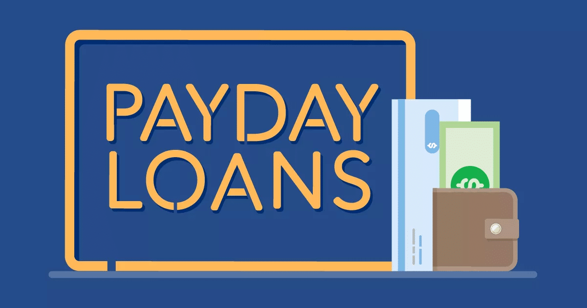 Learn How To Promote Payday Loans With The Most Benefit