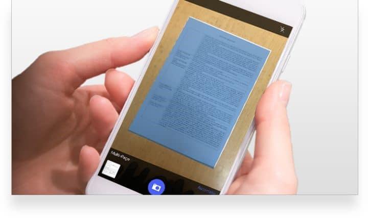 PDFElement PDF Editing Software Article Image 7