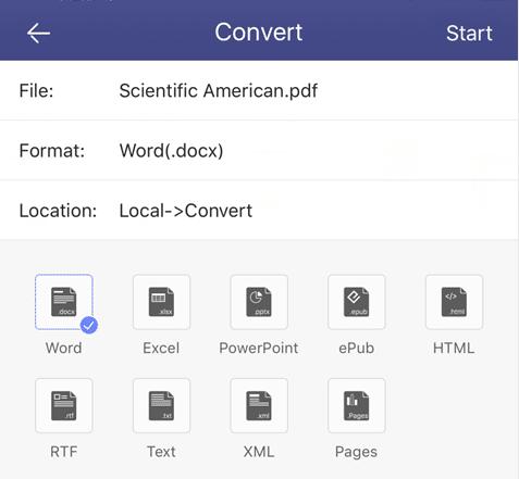 PDFElement PDF Editing Software Article Image 8