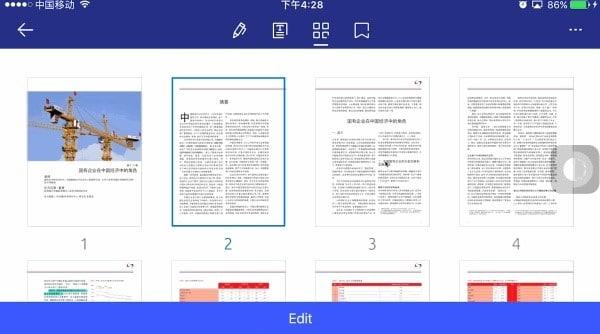 PDFElement PDF Editing Software Article Image 9
