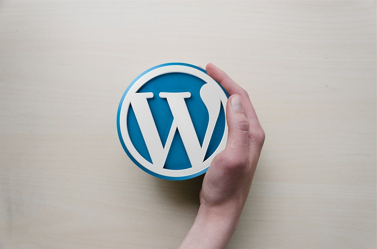 Protect WordPress Blacklist Header Image
