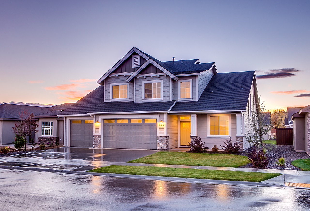 Do You Qualify For These Home Buying Discounts?