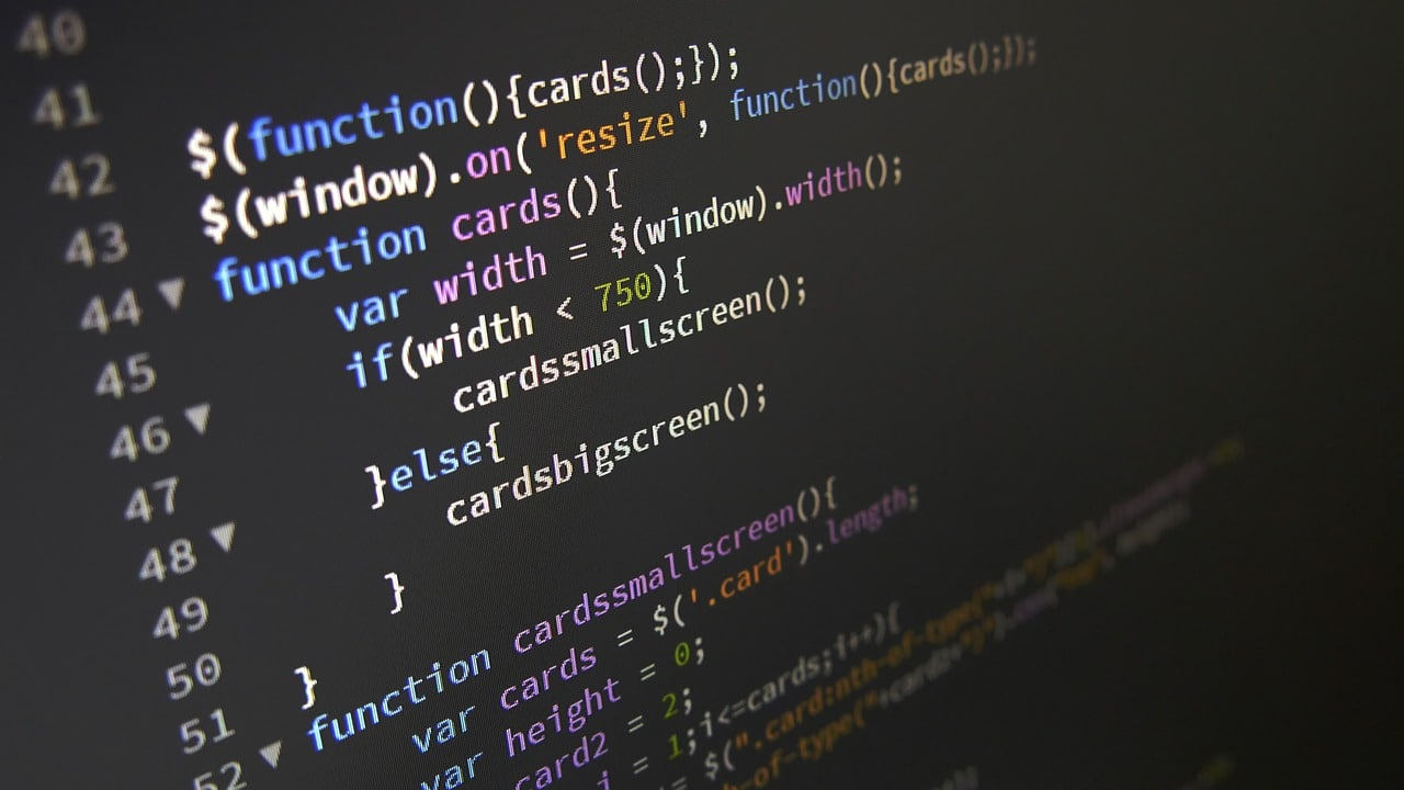 React JS Learning Article Image