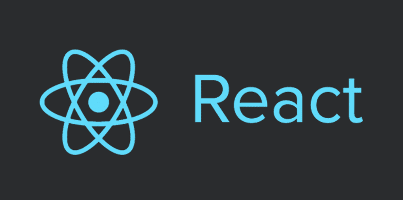 React JS Learning Header Image