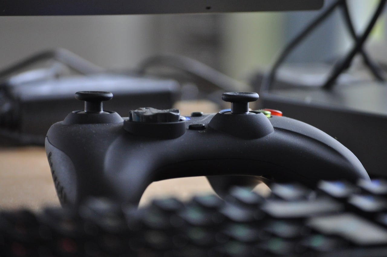 The Rise Of Skill-Based Real Money Gaming
