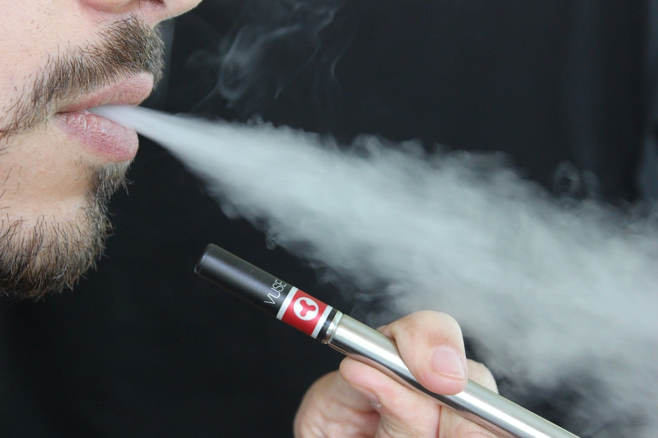 Tips Best Vaporizer Header Image