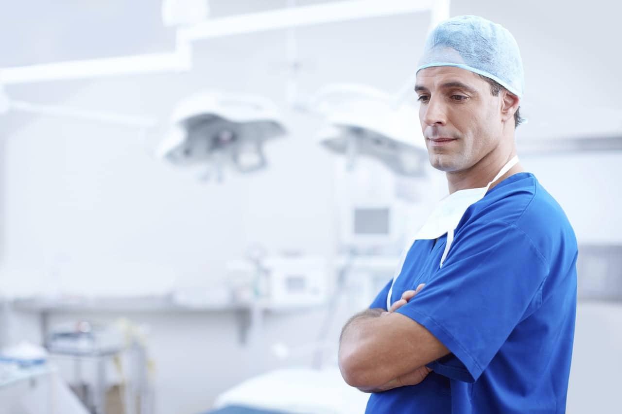 Varicose Vein Treatment Options Header Image