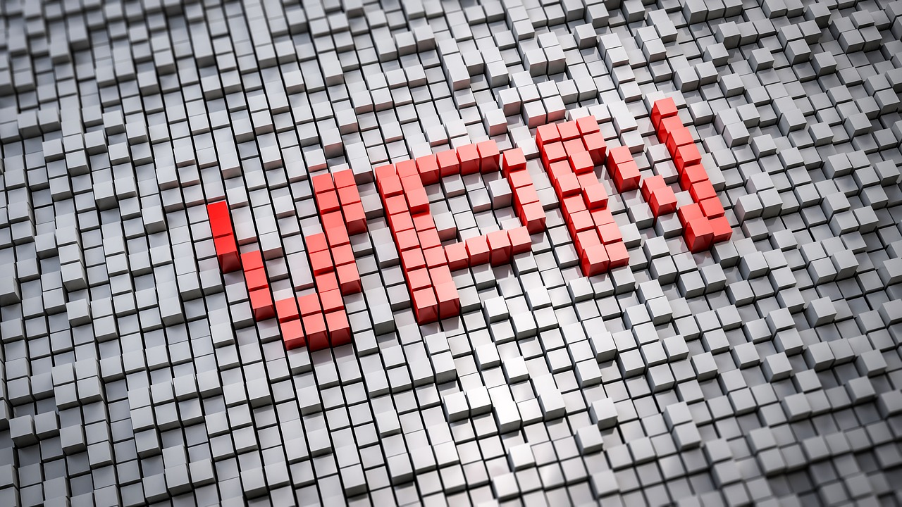 VPN Technology Tips Header Image