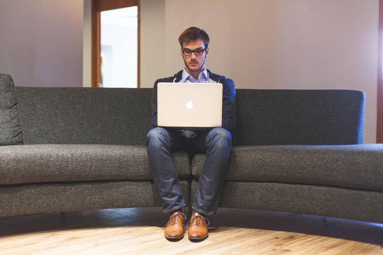5 Myths Starting Business Header Image