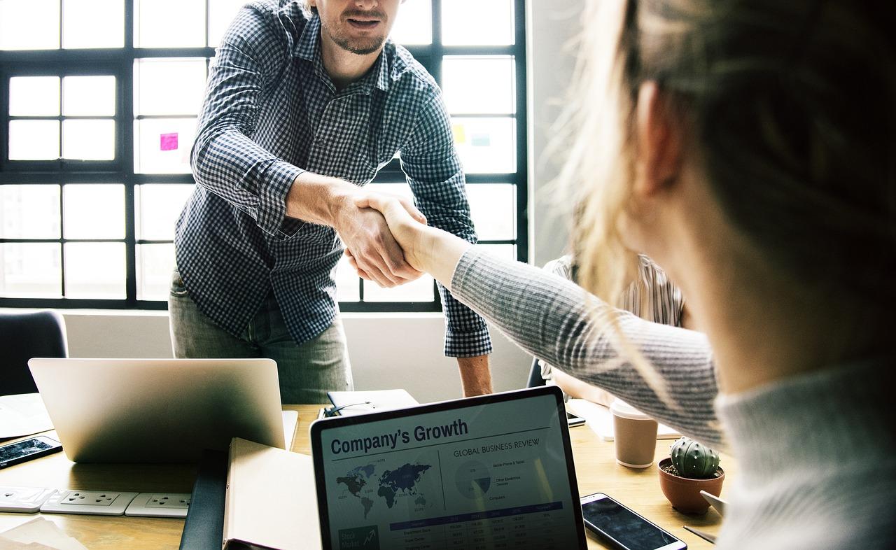 Benefits Consortium Companies Header Image