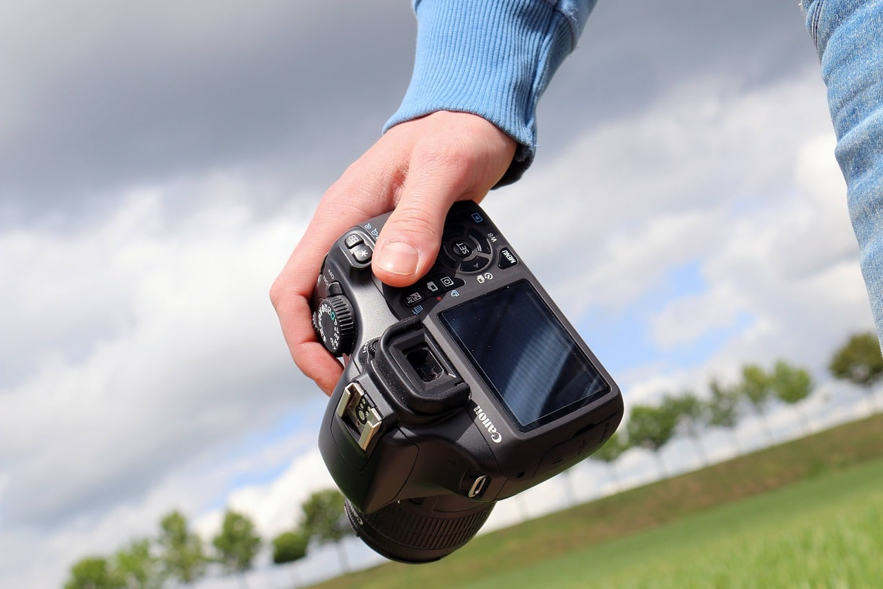 Best Camera Tips Article Image