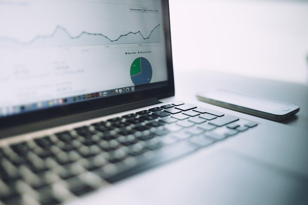 Business Digital Marketing Header Image