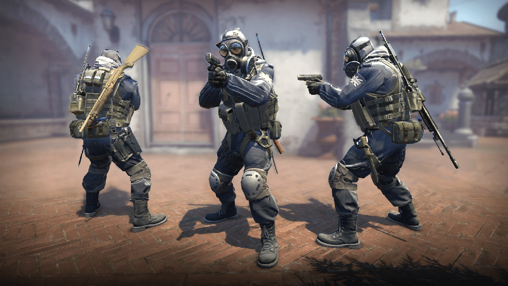 Counter-Strike: Global Offensive – Case Gambling That Yield Results