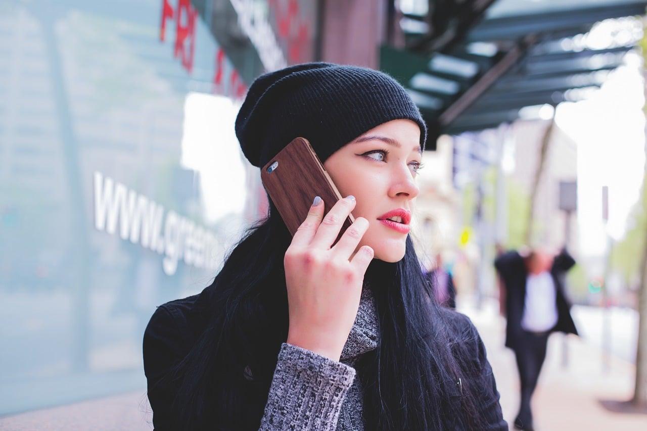 Global Phones Study Header Image