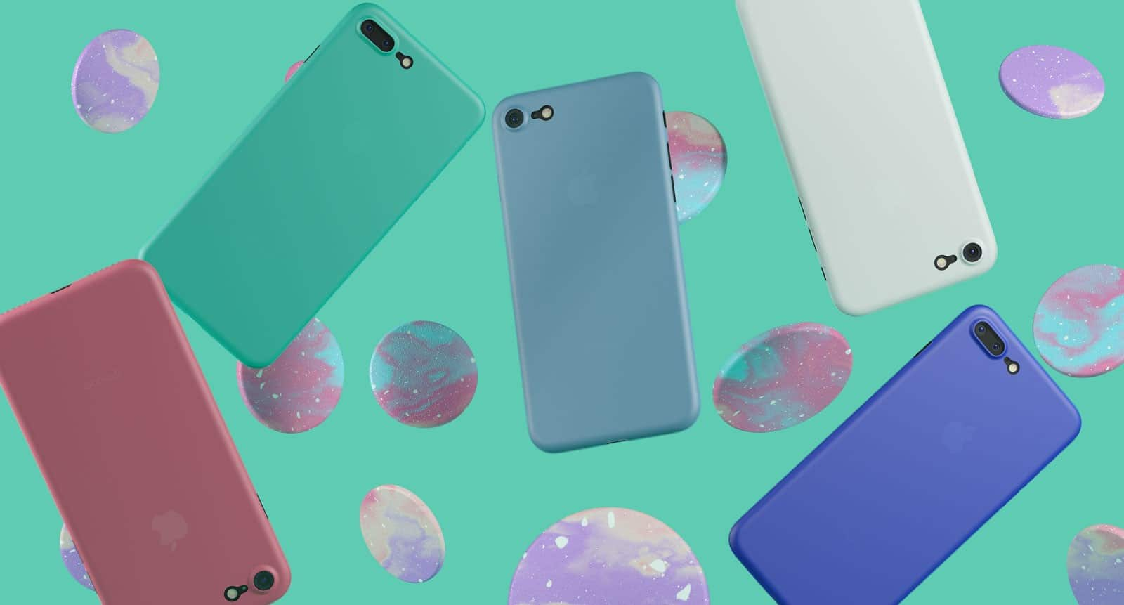 Kase Smartphone Cover Article Image 2