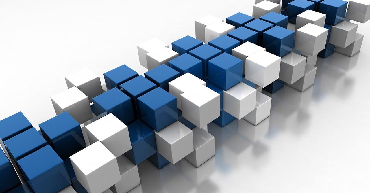 Leonardo Rendering Solution Header Image