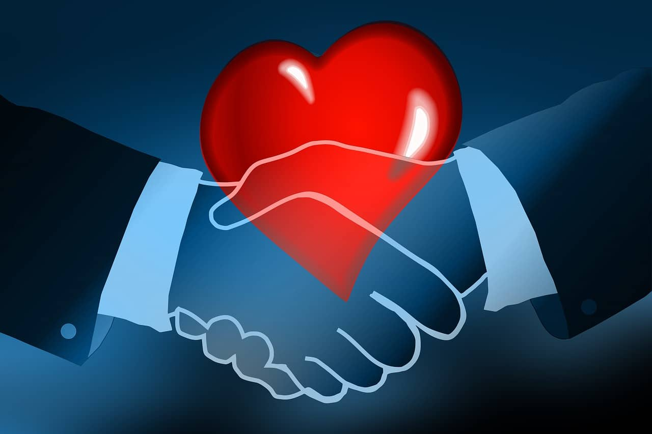 Leveraged Life Insurance Article Image
