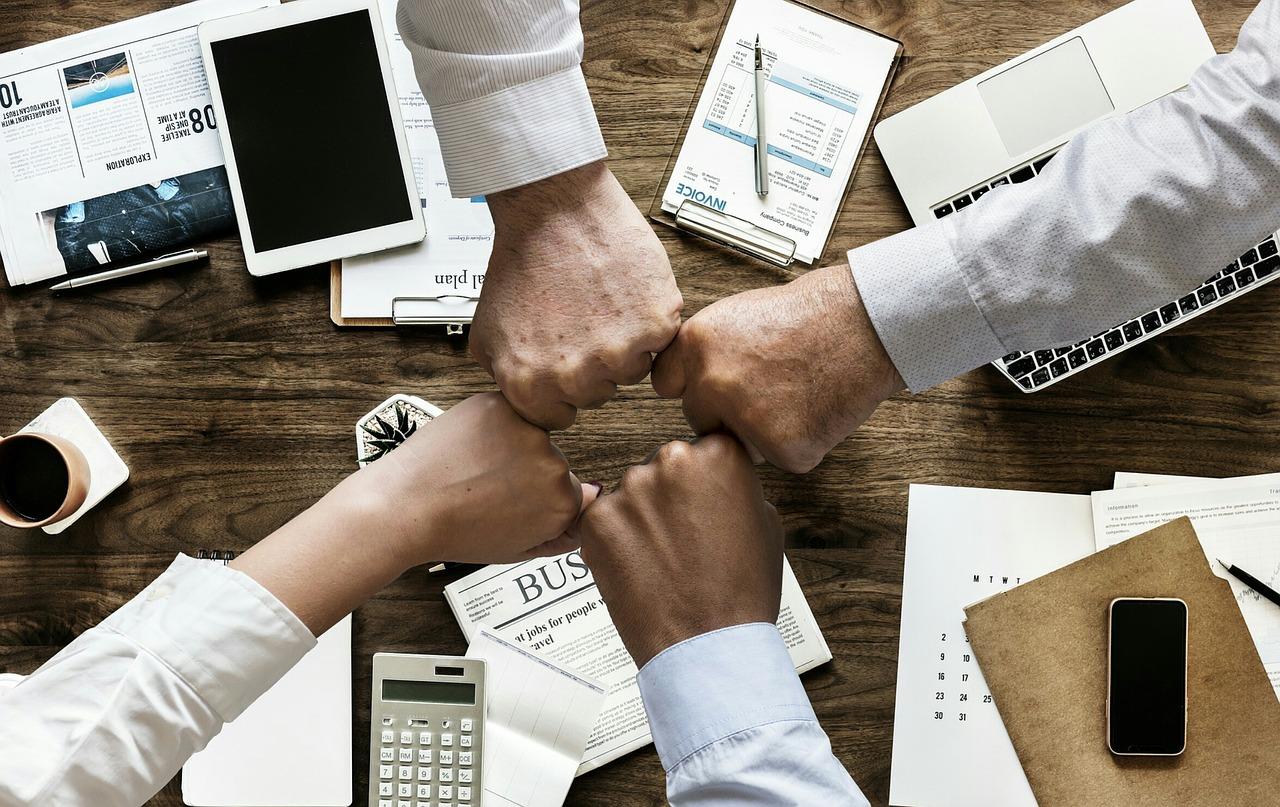 Make Business Sustainable Header Image