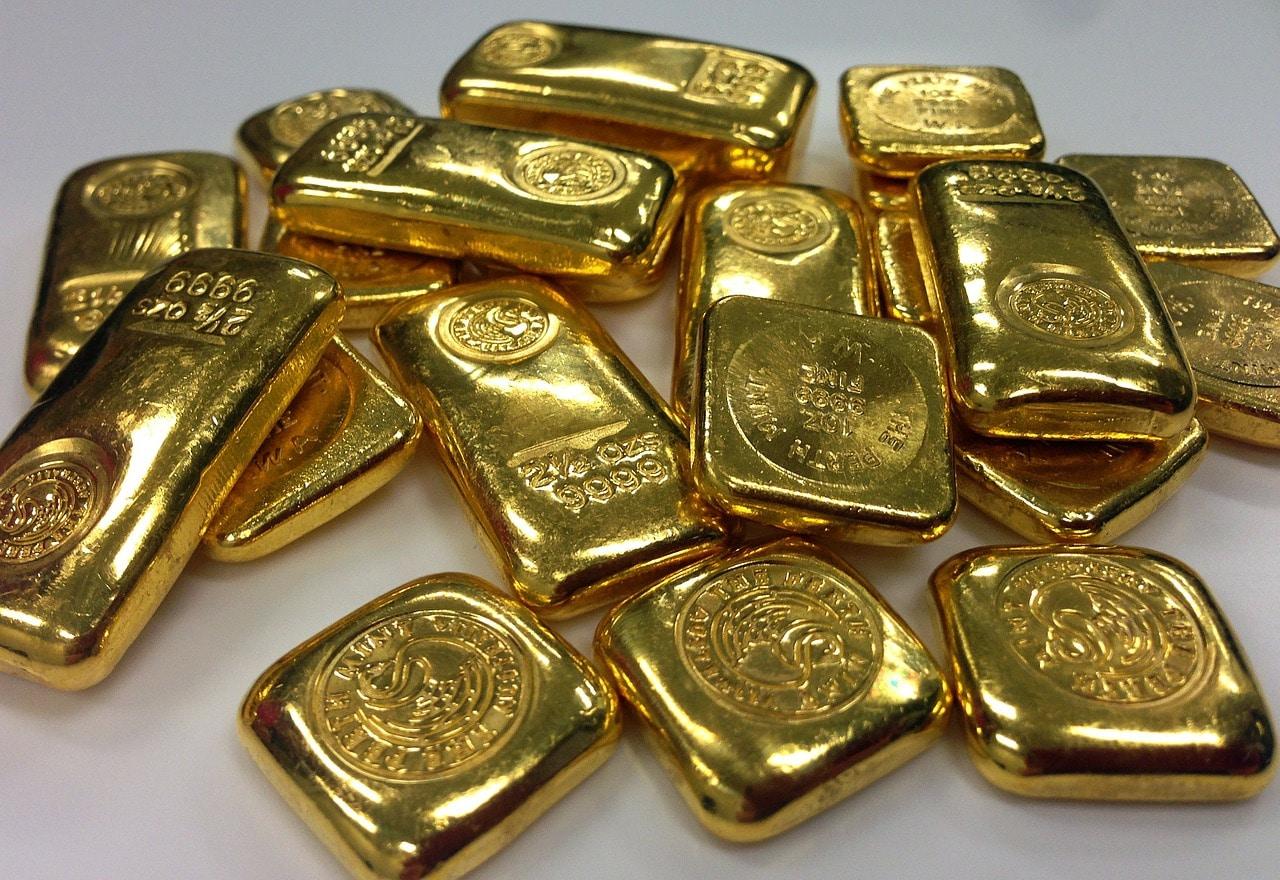 Sell Gold Atlanta Article Image