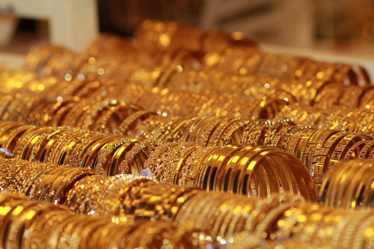 Sell Gold Atlanta Header Image