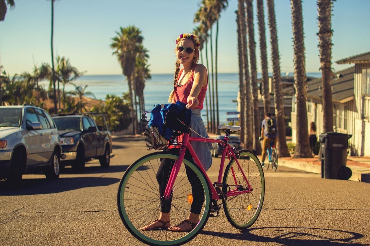 Tips Biking Tour Article Image