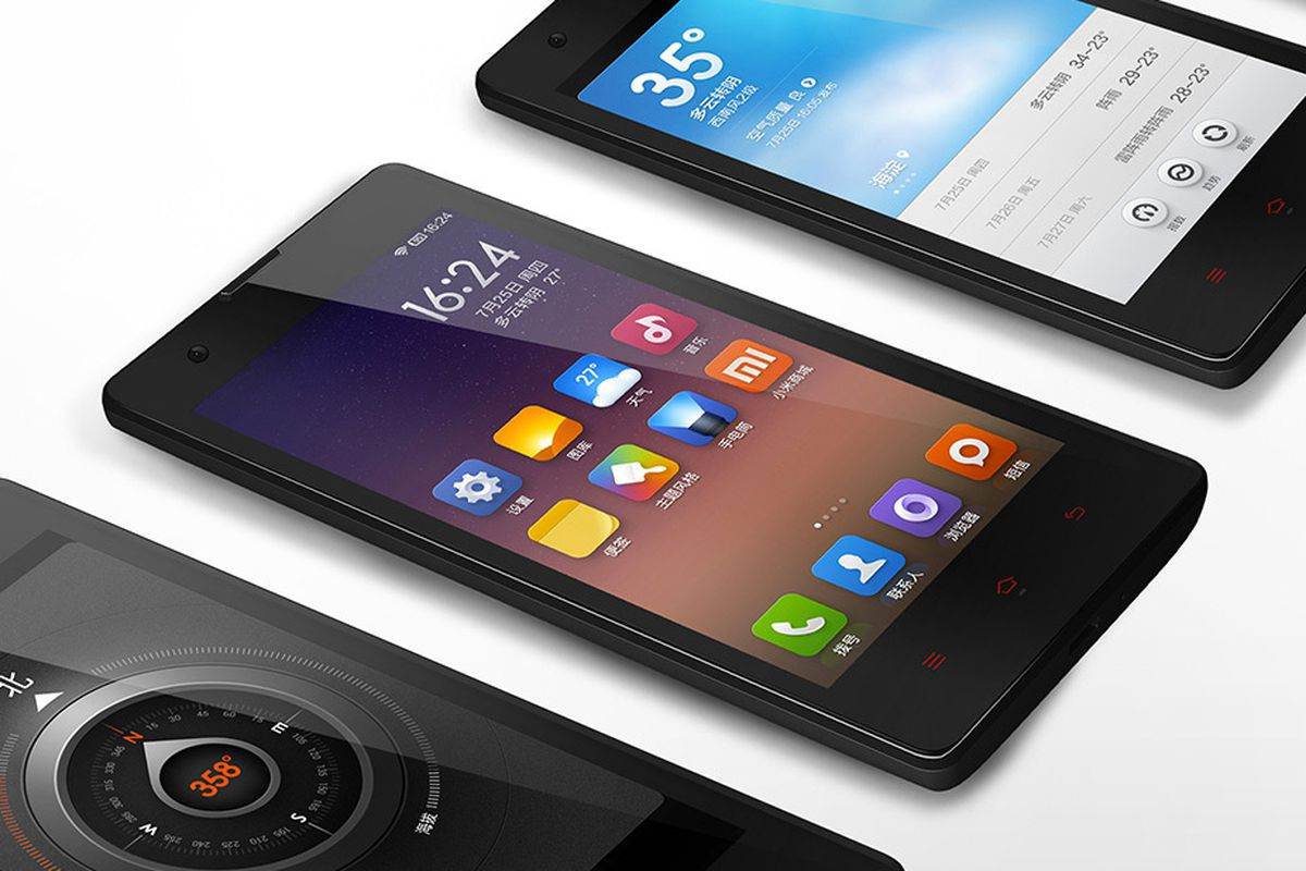 Xiaomi Smartphone Problems Article Image