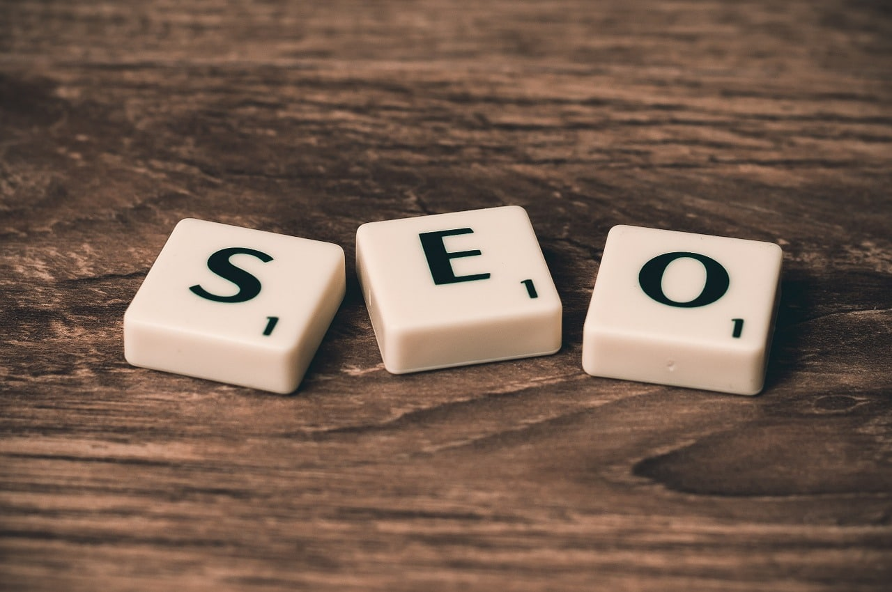 Few Important Trends That Are Likely To Dominate The SEO World In 2018