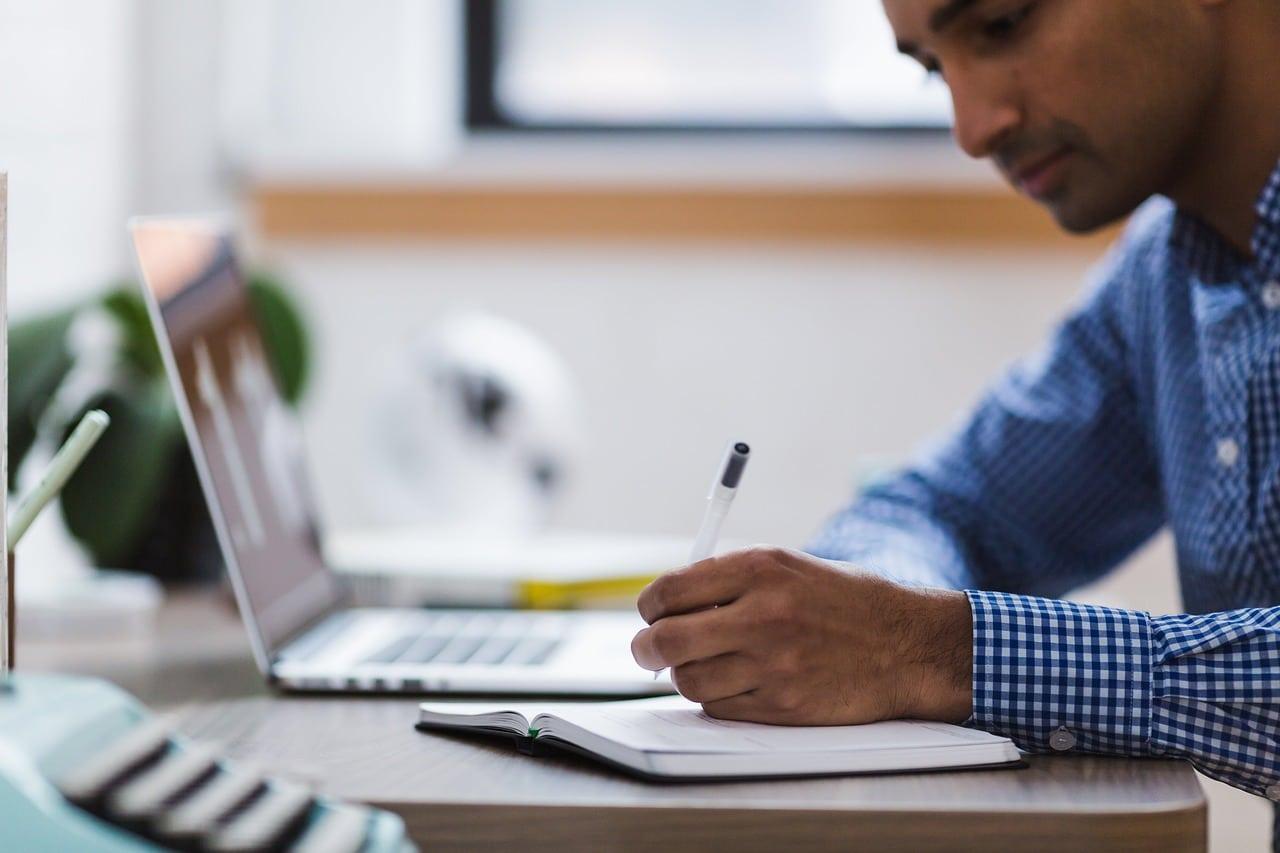 5 Ways Manage Application Article Image