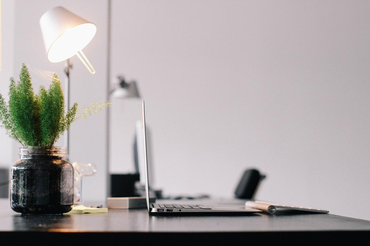 5 Ways Manage Application Header Image