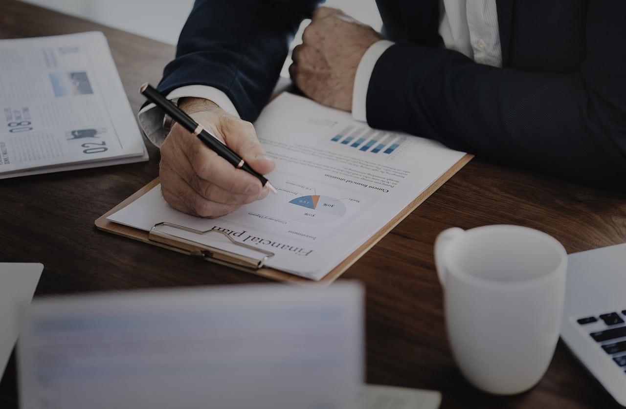 3 Ways HR Analytics Software Can Boost Your Organization