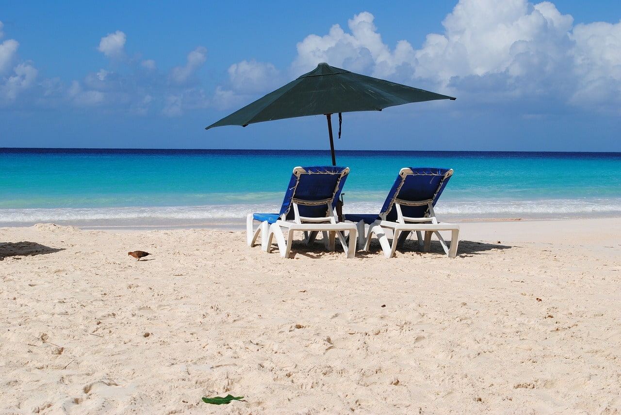 Barbados Travel Tips Article Image