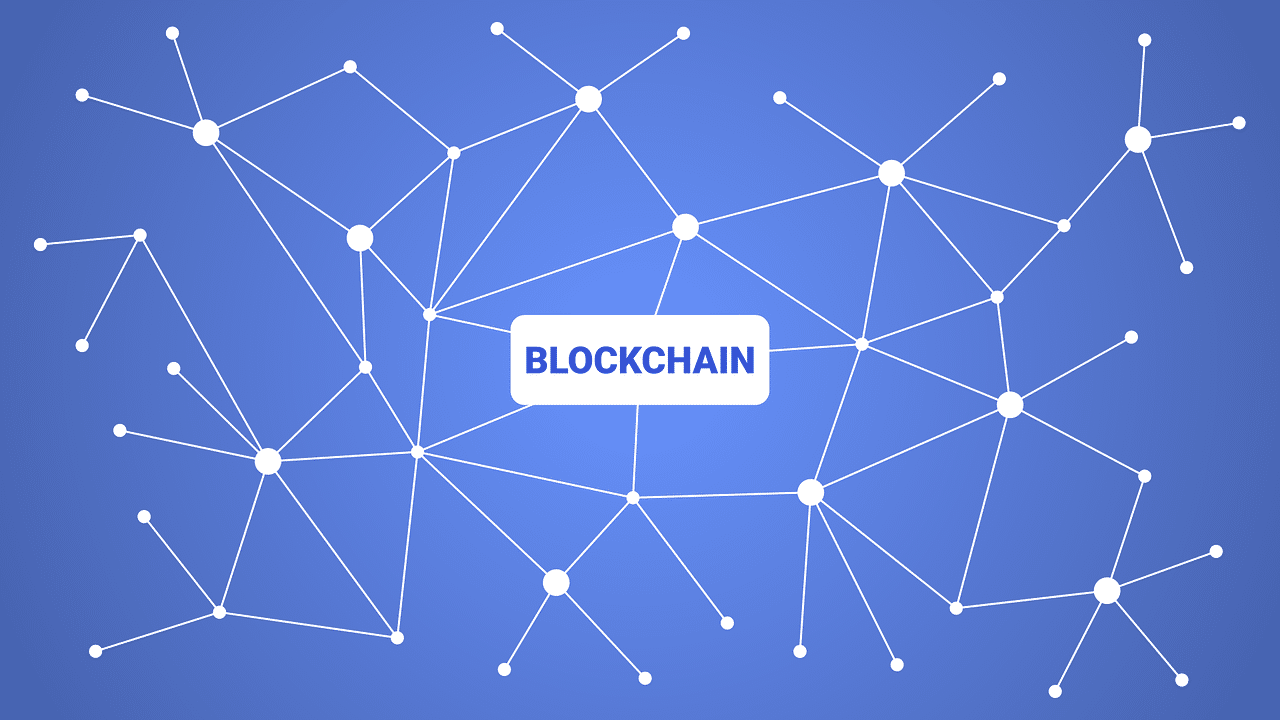 Blockchain Payment Networks Header Image