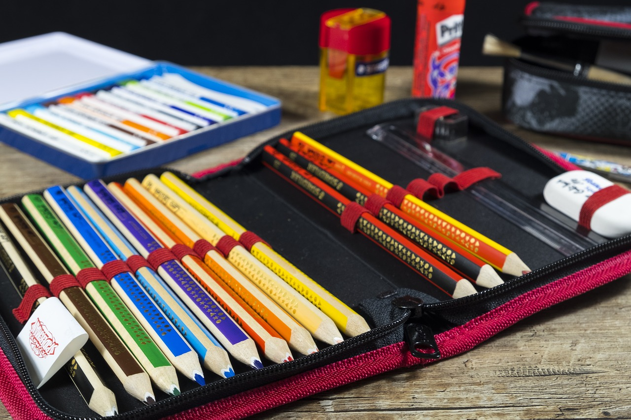 Boost Back-To-School Sales Header Image