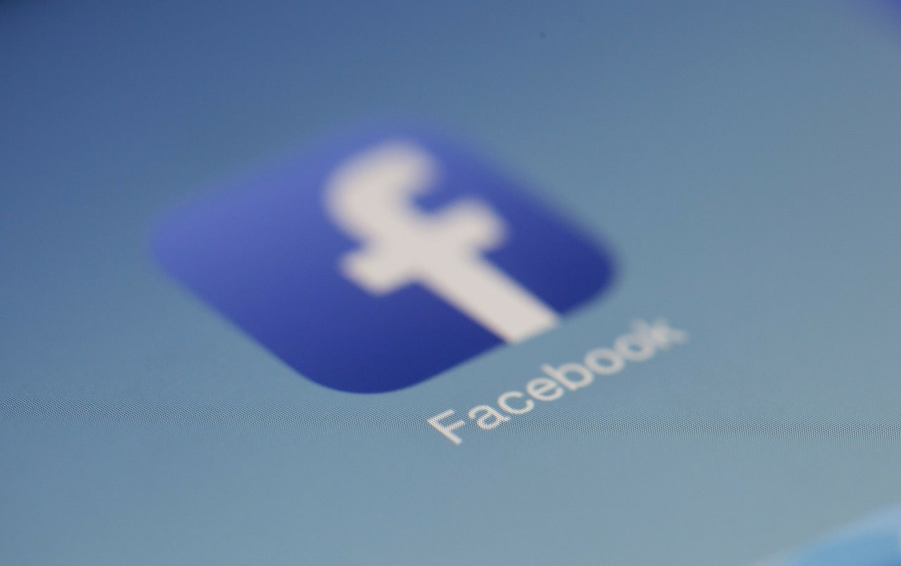 How Brands Can Rise On Facebook Despite Its Dwindling Organic Reach
