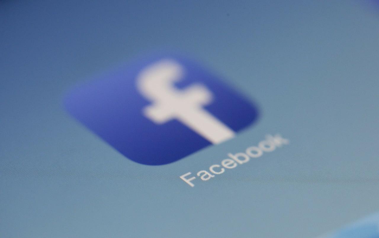 Brands Facebook Organic Reach Tips Header Image