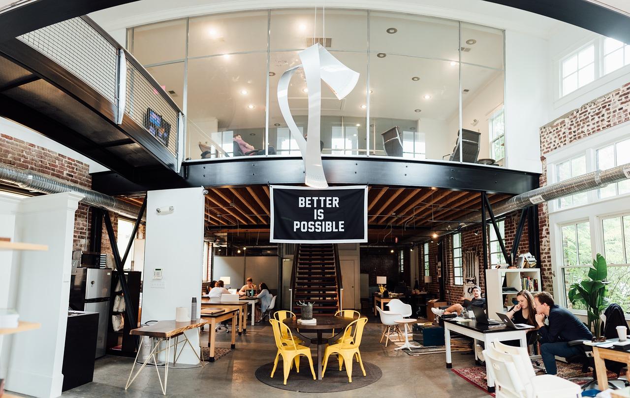 Business Loans Interest Header Image